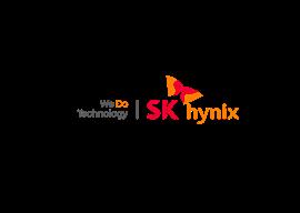 SKhynix_Slogan_RGB-04.png